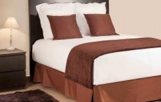 Hosteltex re ne una gran selecci n de textil para hosteler a hosteltex - Ropa de cama para hosteleria ...