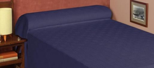 Colcha conca para hotel hosteltex ropa para hosteler a - Ropa de cama para hosteleria ...